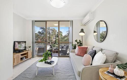 6/5 Robert Street, Artarmon NSW