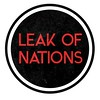 'Russiagate' is Broadening its Scope to Persecute all Opposition to the Neoliberal, Interventionist, and Imperialist Status Quo /r/WikiLeaks https://twitter.com/LeakofNations/status/932258094184312833 https://twitter.com/LeakofNations/status/9322580941843 (#B4DBUG5) Tags: b4dbug5 shapeshifting 2017says