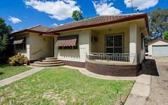 38 Lindsay Street, Turvey Park NSW