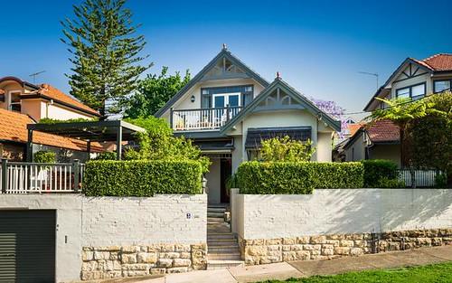 3 Weringa Av, Cammeray NSW 2062