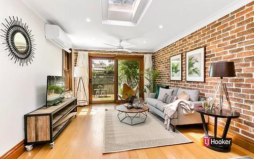 35 Weston St, Dulwich Hill NSW 2203