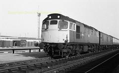 Stranraer 27024 c647 (Ernies Railway Archive) Tags: stranraerharbourstation gswr lms scotrail ppwjr