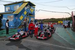 20171119CC6_Podium-169 (Azuma303) Tags: ccbync30 2017 20171119 cc6 challengecupround6 newtokyocircuit ntc podium チャレンジカップ チャレンジカップ第6戦 表彰式