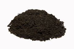 Zanker_Products_JPEGS_018 (zankerrecycling) Tags: 20141104 headshots materials productshots zanker compost facilityshots gravel mulch rocks ca usa