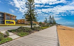 2/89 Margate Parade, Margate QLD