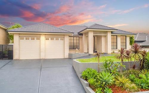 17 Clarkstone Avenue, Cameron Park NSW
