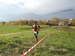 cross-saint-egreve-2017-masters36
