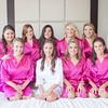 Beautifull Collection of Satin Robes For Bridesmaids (alieenbrown102) Tags: satin robes for bridesmaids cheap personalized bridal party bathrobes