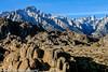 Owens Valley-83 (Denise Noelle Photography) Tags: owensriver bishopca sierranevadamountains monolake lonepine junelake mammothlakes