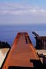 Enoura Observatory, Odawara (Caroline) Tags: odawara sugimoto observatory enoura japan