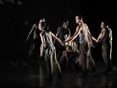 _9041526 (黎島羊男) Tags: 雲門 關於島嶼 林懷民 formosa cloudgatedancetheatre cloudgate dance theatre linhwaimin olympus em1markii zuiko 1454mm