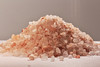Himalayan pink salt (annovi.frizio) Tags: salt pink pinksalt himalaya himalayan mountain kitchen health care granules gems salty crystal crystals holistic yoga chinese nepal nepalese rock light element sodium saltpeter mine mineral ingredients natural nature healthy beneficial moisture cure naturalremedy