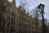Herfst in de Balistraat (Tim Boric) Tags: amsterdam indischebuurt balistraat herfst autumn straat street