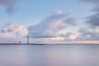 Hellevoetsluis Lighthouse