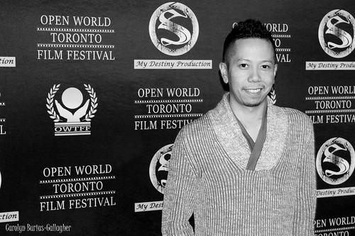 OWTFF Open World Toronto Film Festival (359)