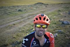 _DSC0361 (Chips Adventure Fotos) Tags: mountainbike mtb uruguay villaserrana chipsadventure merrell cube lavalleja trekking trail