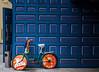 Moscow - Москва́ (Aicbon) Tags: verde moscow москва́ russia rusia moskva europa europe موسكو moscova moscou russisk mosku масква moskou москва ruska مسکو 莫斯科 მოსკოვი モスクワ mɔsɩkʊʊ bicicleta blue azul
