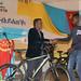 UNDP_ER Bikes 7