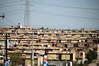 Expansión infinita (ilana.greendel) Tags: mexique urbanism mexico