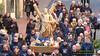 P1410305 (bebsantandrea) Tags: levanto chiesa santandrea processione patrono strade vie mattalana toso cantarana piazzastaglieno zoppi corsoitalia rosadeiventi evento storico primavolta hoplovers confraternita sangiacomo 30novembre2017 baiedellevante liguria