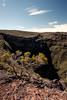 Cratère Commerson (Piton de la Fournaise, La Réunion) (Filotte) Tags: 974 la réunion commerson cratère krater piton de fournaise france dom vulkan