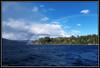 (Caro Rolando) Tags: arcoiris nahuelhuapi lago lagos lagonahuelhuapi laguna rainbow bariloche sancarlosdebariloche argentina navegar