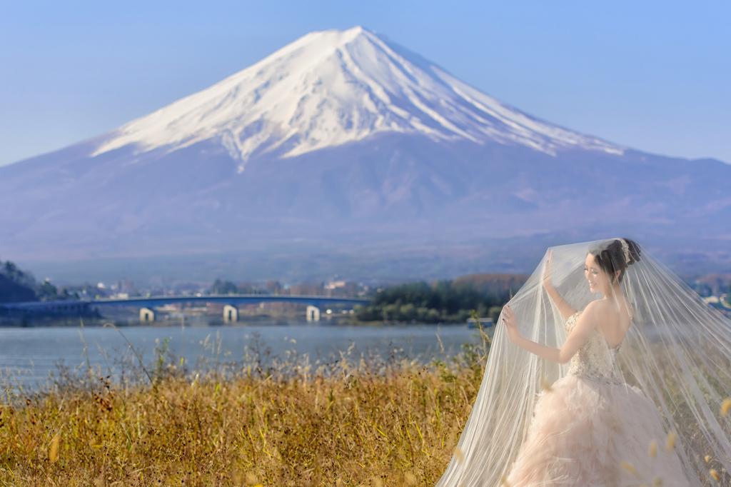 婚攝小勇, 小寶團隊, 自助婚紗,海外婚紗,東京婚紗-013