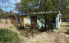 456 Carrick Road, Goulburn NSW