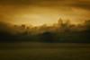 Castle Howard - ICM (aveyardphotography) Tags: castle howard great lake howardian hills landscape water sky clouds icm intentional camera movement