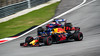 Daniel Ricciardo (Car 3 - RB13 - Red Bull Racing) & Pierre Gasly (Car 10 - STR12 - Toro Rosso) (dawvon) Tags: tororosso kualalumpur turn1 asia motorsports str12 malaysia pierregasly southeastasia formula1 selangor danielricciardo 2017formula1petronasmalaysiagrandprix sepang redbullracing sepanginternationalcircuit sports rb13 2017formula1malaysiagrandprix 2017malaysiagrandprix australian car10 car3 cars circuit f1 f1circuit faenza formulaone french honeybadger italy malaysiangp malaysiangrandprix miltonkeynes motorracing redbullracingtagheuerrb13 race racetrack racing redbull redbullrb13 redbullracingformulaoneteam redbullracingtagheuer redbulltagheuer renaultre17 scuderiatororosso tororossostr12 track uk my
