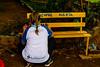 Mutirão Regional Pioneiro | Muticolorido (Escoteiros do Brasil - Rio Grande do Sul) Tags: esteio micheldornelles muticolorido mutirãopioneiro rafaelmarconatto ramopioneiro
