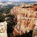 Bryces Canyon