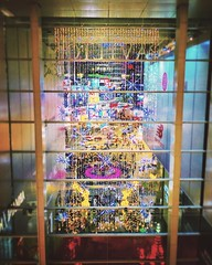 Pavilion Kuala Lumpur - 168 Jalan Bukit Bintang - http://4sq.com/7BXl5C #holiday #travel #trip #shoppingmall #Asia #Malaysia #selangor #petalingjaya #Pavilion #旅行 #度假 #购物中心 #亚洲 #马来西亚 #吉隆坡 #travelMalaysia #holidayMalaysia #马来西亚度假 #马来西亚旅行 #Xmas #圣诞节 #bukitb