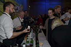"""SommDag 2017 • <a style=""""font-size:0.8em;"""" href=""""http://www.flickr.com/photos/131723865@N08/37993617285/"""" target=""""_blank"""">View on Flickr</a>"""