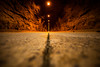 Sometimes Things Begin and Other Times They End (Thomas Hawk) Tags: america california nationalpark newyearseve newyearseve2011 usa unitedstates unitedstatesofamerica wawonatunnel yosemite yosemitenationalpark yosemitevalley tunnel fav10 fav25 fav50 fav100