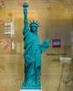 LEGO Statue of Liberty, Midtown Manhattan, New York City (jag9889) Tags: 2017 20171127 42ndstreet art artwork bartholdi brick fredericaugustebartholdi island kunst ladyliberty landmark lego libertyisland manhattan midtown missliberty ny nyc newyork newyorkcity newyorkharbor outdoor plastik replica sculpture sign skulptur statue statueofliberty text usa unitedstates unitedstatesofamerica jag9889