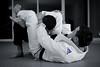 adidas - SANKAKU (mestremur) Tags: jiu jitsu martial art artes marciales fight grap sport sportivo deporte competitors competidor arte suave afgustavoulloa adidas team competition