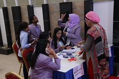 "ISSD 2017 • <a style=""font-size:0.8em;"" href=""http://www.flickr.com/photos/130149674@N08/38056631115/"" target=""_blank"">View on Flickr</a>"