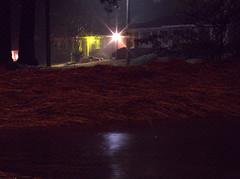 _MG_2903.CR2 (jalexartis) Tags: nightphotography night nightshots rain