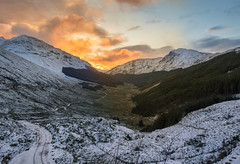 Rest and be Thankful (jasty78) Tags: restandbethankful glencroe a83 viewpoint scotland nikond7200 tokina1116mm