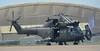 Airbus Puma HC2 ZJ956 (Fleet flyer) Tags: airbuspumahc2zj956 airbuspumahc2 airbuspuma pumahc2 airbus puma hc2 zj956 helicopter royalinternationalairtattoo riat gloucestershire raffairford raf royalairforce
