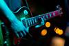 20171201 FB4A5247 (Rob Chickering) Tags: barband leeharveys livemusic pettytheft tompetty dallas texas unitedstates