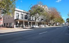 111/569 Hunter Street, Newcastle West NSW