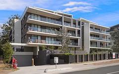 15/217-221 Carlingford Road, Carlingford NSW