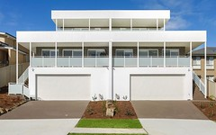 141 Shearwater Drive, Lake Heights NSW