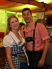 20171008 Oktoberfest AR 5198
