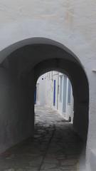 ΜΥΚΟΝΟΣ-ΤΗΝΟΣ 078