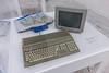 Atari 1040 ST (Bernard Ddd) Tags: hiphop 5novembre2017 marseille mac césar provencealpescôtedazur france fr