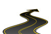 curved-road-clipart-free-clip-art-images-1562978.jpg (vestidetalno) Tags: abstract achievement aim arrow background color ahead design far forward freeway graphic growth opportunity outdoor path profit progress route shape street striped success target transport travel trip turn twist asphalt concept curve direction driveway editable exit highway illustration journey lane line race road speed traffic vector way urban web white