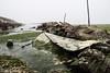 Was a boat (paolotrapella) Tags: boat barca water flickr portolevante canon